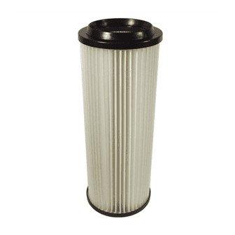 Cartouche pour filtre HEPA H14/2 Cattani