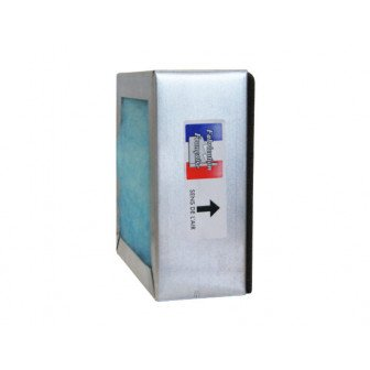 Bloc de filtre pour Hygeolis - NatéoSanté
