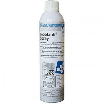 Neoblank spray Dr Weigert flacon 400ml