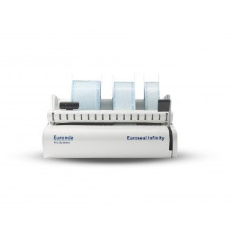 Thermosoudeuse Euroseal Infinity Euronda