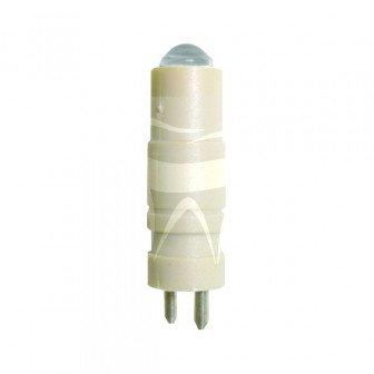 Ampoule pour turbine - NSK