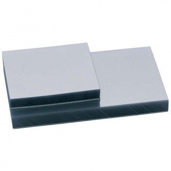 Blocs de mélange en PVC - 100u Medibase