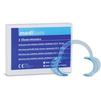 Ecarte-joues Medibase
