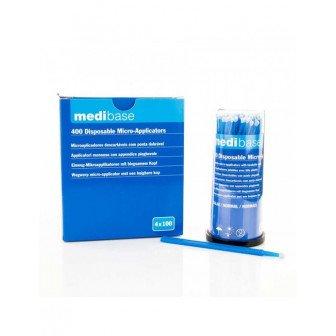 Micro-applicateurs Medibase