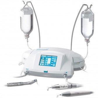 Implant Center 2 Acteon