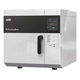 Autoclave iClave Plus 18L NSK
