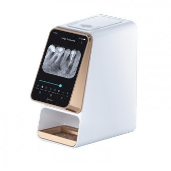 PSP Scanner i-Scan Woodpecker