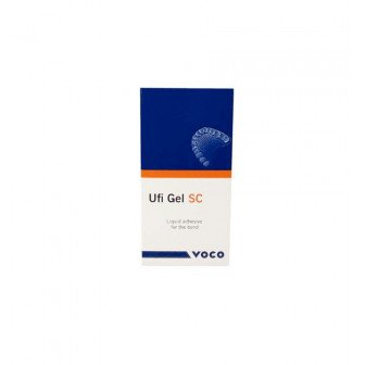 Ufigel SC - Adhésif 10ml / Voco