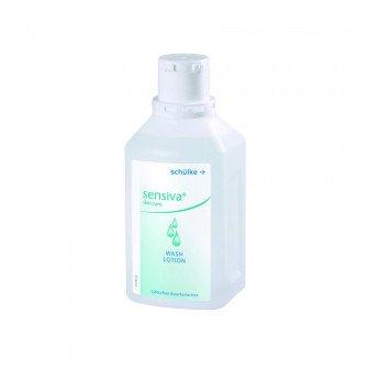 Lotion lavante Sensiva Flacon 1L Schülke