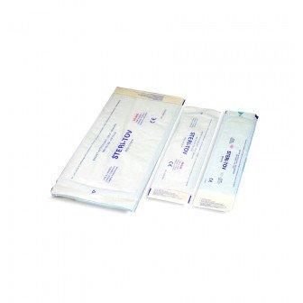 Steri-tov - Sachets de stérilisation x200 Medistock