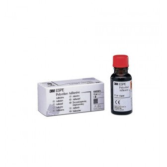 Impregum F flacon 17ml 3M