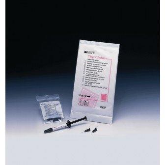Clinpro Sealant Boite standard 3M