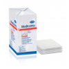 Medicomp compresses non-tissées non-stériles - Boîte de 100 Hartmann