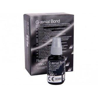 G-aenial Bond Recharge flacon 5ml GC