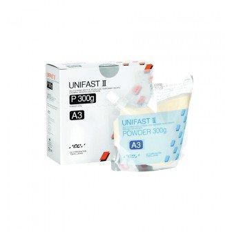 Unifast III Recharge 300g de poudre GC