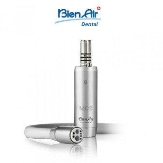 Micromoteur MC3 Bien Air