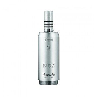 Micromoteur MC2 LED Bien Air