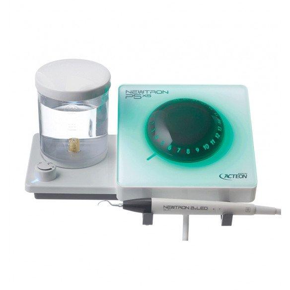 Newtron P5XS B LED Détartreur à ultrasons Acteon