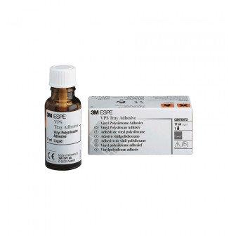 Adhésif silicone pour porte-empreinte VPS Tray 17 ml 3M